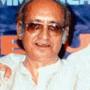 Kamal Amrohi Hindi Actor