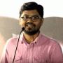Bayama Irukku Movie Review Tamil Movie Review
