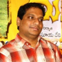 Kamalakar Telugu Actor
