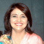 Kamini Khanna Hindi Actress