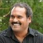 Kandikonda Telugu Actor