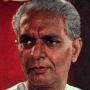 Kanhaiyalal Hindi Actor