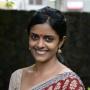 Kani Kusruti Tamil Actress