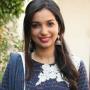 Kanika Dhillon Telugu Actress