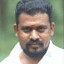 Shenbaga Kottai Movie Review Tamil Movie Review