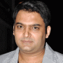 Kapil Sharma Hindi Actor