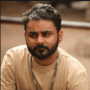 Karm Chawla Kannada Actor