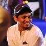 Karthik Ghattamaneni Telugu Actor