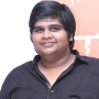Karthik Subbaraj Tamil Actor
