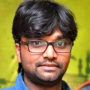 Karthik Varma Dandu Telugu Actor