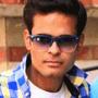 Kartik Gaur Hindi Actor