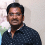 Karunakaran Tamil Actor
