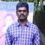 Karuppaiya Murugan Tamil Actor
