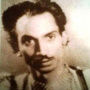 Kasturi Siva Rao Telugu Actor