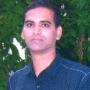 Kasu Naveen Kumar Telugu Actor