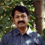 Kathiresan Tamil Actor