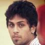 Kaushik Krish Kannada Actor