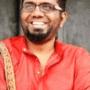 Kavi Naayagan Yuwaji Tamil Actor