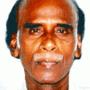 Kavignar Muthulingam Tamil Actor