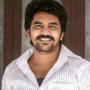 Kavin Tamil Actor