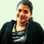 Kavitha Gopi Tamil Actress