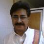 Kedar Shankar Telugu Actor