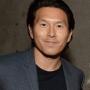 Ken Kao English Actor