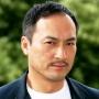 Ken Watanabe English Actor