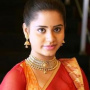 Kethi Tamil Actress
