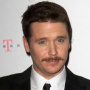 Kevin Connolly English Actor