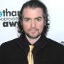 Kevin Corrigan English Actor