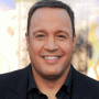 Kevin James English Actor