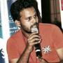 Khais Millen Malayalam Actor