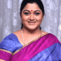 Kushboo Tamil Actress