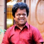 King Kong Tamil Actor