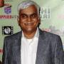 Kishor Patil Hindi Actor