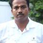 Kishore Kumar Composer Tamil Actor