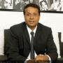 Kishore Lulla Hindi Actor