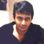 Kishore Sankar Tamil Actor