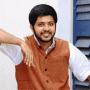 Ko Sesha Tamil Actor