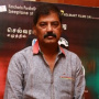 Kola Bhaskar Tamil Actor