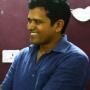 Kolli Durga Prasad Telugu Actor