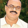 Konda Krishnam Raju Telugu Actor