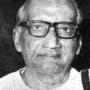 Kosaraju Raghavaiah Telugu Actor