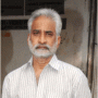 Kotagiri Venkateswara Rao Telugu Actor
