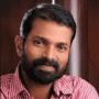 KP Sunil Malayalam Actor