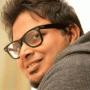 KR Imran Ahmedh Tamil Actor
