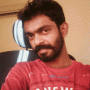 KR Rejith Tamil Actor