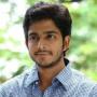 Kranthi Chand Telugu Actor