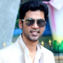 Krish Tamil Actor